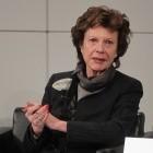 Netzfreiheit: Neelie Kroes lehnt Acta ab