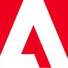 Flash Player: Adobe schließt erneut kritische Sicherheitslücke
