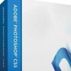 Adobe: Photoshop CS5 ist jetzt veraltet