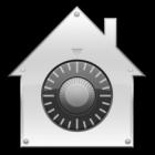 Sicherheitslücke: Apple schreibt Filevault-Passwörter im Klartext auf Platte