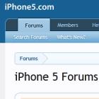Streit um Domains: Apple hat Domain iPhone5.com erhalten