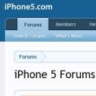 Wipo-Beschwerde: Apple will Domain iPhone5.com haben