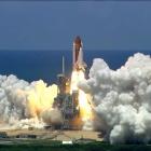Video: Youtube-Nutzer macht das Wohnzimmer zum Weltraumbahnhof