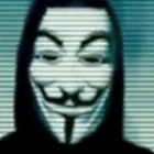 Black Ops 2: Anonymous rächt sich am Activision-Chef
