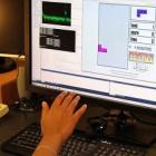 Soundwave: Microsoft entwickelt Gestenerkennung per Ultraschall