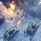 "THQ: Company of Heroes 2 mit ""brutalen Schlachten"" angekündigt"