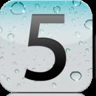 Apple: Das ist neu in iOS 5.1.1
