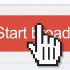 Hangouts On Air: Mit Google+ zur eigenen Liveübertragung auf Youtube