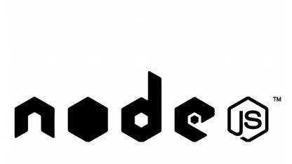 Entwickler beheben Sicherheitslücke in Node.js.