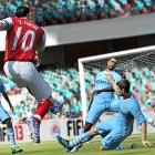 EA Sports: Fifa 13 mit optimierten Freistößen und Ballannahmen