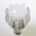 GE: LED als Ersatz für 100-Watt-Glühlampe