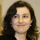 Dorothee Bär: CSU-Vizechefin für Google+ Hangout On Air