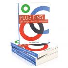E-Book: Google+-Ratgeber als kostenloser Download