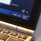 2170p und Folio: HPs Elitebooks schrumpfen trotz der VGA-Schnittstelle