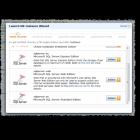 Cloud Computing: Amazon RDS für SQL-Server und Beanstalk für .Net