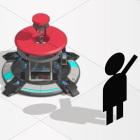 Valve Software: Einfacher Ingame-Editor für Portal 2