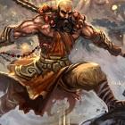 Hitfox: Händler liefert bezahlte Sammleredition von Diablo 3 nicht