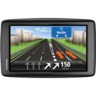 Autonavigation: Tomtom Start 60 mit 6 Zoll großem Touchscreen
