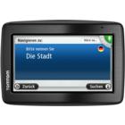 Via 130 und 135: Tomtom-Navigationsgerät mit verbesserter Sprachsteuerung
