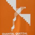 Quantal Quetzal: Ubuntu 12.10 vielleicht ohne 2D-Unity