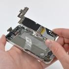 Apple-Zulieferer: Neues iPhone im September, 10-Zoll-iPad im vierten Quartal