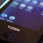 Linux-Smartphone: Samsung verteilt Geräte an Tizen-Entwickler
