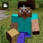 Minecraft Xbox 360 Edition Test-Video: Nur für Überlebenskünstler