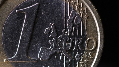 """Verbraucherschützer: Das """"1 Euro Handy"""" soll es nicht mehr geben"""