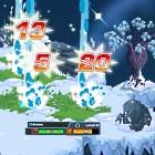 Outernauts: Insomniac Games entwickelt für Facebook