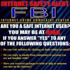 Malware statt Update: Wenn Hotel-Hotspots zur Gefahr werden