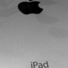 iPad 3: iOS-Update behebt Verbindungsprobleme