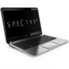 HP Envy Spectre XT: Neue Ultrabooks ohne Glas, ohne Crapware und teils mit AMD