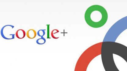 Google verpasst seiner iPhone-App ein neues Design.