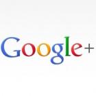 Google+: Google verpasst seiner iPhone-App ein neues Design