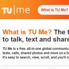 Skype- und Whatsapp-Konkurrenz: Kostenlose VoIP-Telefonate und Chats fürs iPhone