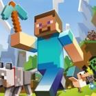 Minecraft: Patentfirma klagt gegen Mojang und EA