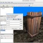 Freie 3D-Engine: Cafu 12.05 bringt neuen Editor und viele Verbesserungen