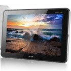 Acer Iconia Tab A700: 10-Zoll-Tablet mit Android 4 und Full-HD-Display