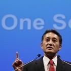 Sony: Tiefrote Bilanz und schwache PS3-Verkaufszahlen