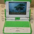 OLPC: Australien finanziert Laptops für Schüler