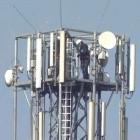 Telefónica: Mobiles LTE startet in Deutschland wie geplant