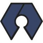 OSRF: Organisation für Open Source in der Robotik gegründet