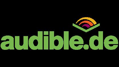 Audible will Kunden den mobilen Hörbuchkauf erleichtern.