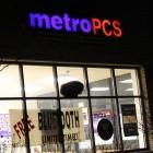 MetroPCS: Deutsche Telekom sucht neuen Partner in den USA