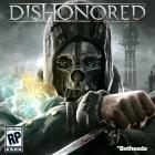 Verspätung: Dishonored statt Bioshock Infinite