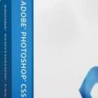 Adobe: Unsicherer Photoshop CS5 macht Update auf CS6 erforderlich