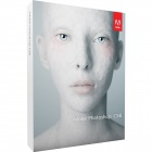Adobe: Photoshop CS6 erhält ein Update