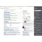 Bing: Microsoft will Google zeigen, wie soziale Suche funktioniert