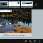 Browser für Windows RT: Google schließt sich Mozillas Kritik an Microsoft an