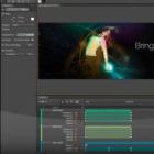 Adobe Edge Preview 6: Werkzeug für HTML5-Animationen